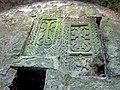 Վանական համալիր Մաթոսավանք 113.jpg