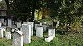 בית הקברות היהודי בקרקוב - קברים (12).jpg