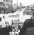 הפגנה בתל אביב-ZKlugerPhotos-00132fq-907170685121431.jpg