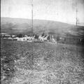 טיול קבוצתי של ציונים בגרמניה לארץ ישראל ב- 1913. מסחה (Jemma). צלם אלברט בר-PHAL-1619681.png