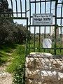 שירה עברית בשכונה חדשה (6871326872).jpg