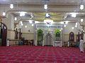 المسجد البحرى باجهور الرمل).jpg