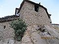 خانه ی سنگی...روستای پلنگان - panoramio.jpg