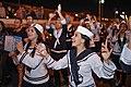 رقص فلكلور-رقصة البمبوطية بورسعيد - مصر 3.jpg