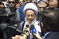 روز جهانی قدس در شهر قم- Quds Day In Iran-Qom City 33.jpg