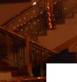 فندق البارون 4.PNG
