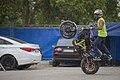 قهرمان موتور استانت ایران و آسیا، سامان قنبری اهل دزفول Motorcycle Champion of Stanat Saman Ghanbari 13.jpg