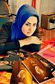 مريم العطار.jpg