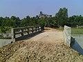 গাজীর জোড়া, কলিয়া পাড়া সেতু ২.jpg