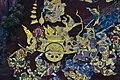 จิตรกรรมฝาผนังวัดพระแก้ว Wat Phra Kaew 0005574 by Trisorn Triboon D85 9884.jpg