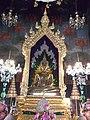 วัดปทุมวนารามราชวรวิหาร เขตปทุมวัน กรุงเทพมหานคร (3).JPG