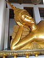วัดราชโอรสารามราชวรวิหาร เขตจอมทอง กรุงเทพมหานคร (30).jpg