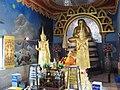 วัดวังขนายทายิการาม Wat Wangkhanaithayikaram - panoramio (11).jpg