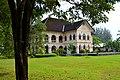 อาคารพิพิธภัณฑ์เมืองอุดรธานี , Udonthani City Museum Building - panoramio.jpg