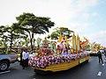 เทศกาลสงกรานต์กรุงเทพมหานคร 2562 Photographed by Peak Hora (18).jpg