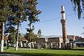 """""""Чарши"""" Џамија.jpg"""