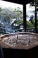 お線香 - panoramio.jpg