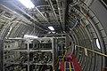 かかみがはら航空宇宙科学博物館 (20898044290).jpg