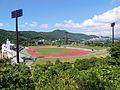 かきどまり陸上競技場(1).JPG