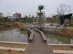乐清东山公园风光 - panoramio (1).jpg
