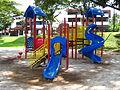 儿童玩具 - panoramio.jpg