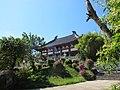 南山寺 - panoramio (1).jpg