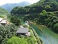 基隆河 Keelong River - panoramio (2).jpg