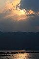 外木山 - panoramio (5).jpg