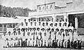 天定中学,1958年。王叔金坐在正中间。.jpg