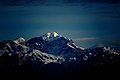 天山 - panoramio (43).jpg