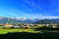 天神坂からの風景 - panoramio (59).jpg
