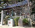 宝塚・天満神社.JPG