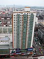 对面的楼 - panoramio.jpg