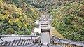 小里川ダム.jpg
