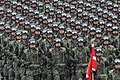 平成22年度観閲式(H22 Parade of Self-Defense Force) (10219399286).jpg