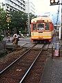 愛媛県松山市 - panoramio (14).jpg