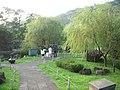 故宮博物院(至善園) - panoramio (1).jpg