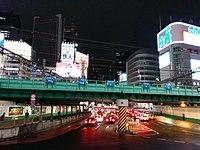 新宿大ガード.jpg