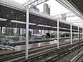 无锡站站台20200913 02.jpg