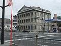 旧香港上海銀行長崎支店記念館 - panoramio.jpg