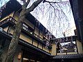 明保野亭 Akebonotei Inn - panoramio.jpg