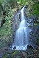 東温白糸の滝 - panoramio.jpg