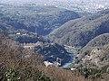 森林公園より - panoramio.jpg