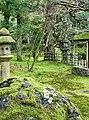 橋本關雪記念館 Hashimoto Kansetsu Memorial Hall - panoramio.jpg