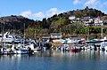 浜田港山の手 Hamada harbor ^ hills - panoramio.jpg
