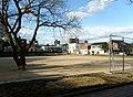 琴芝街区公園 - panoramio (1).jpg