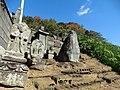石仏たち - panoramio.jpg