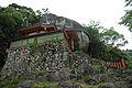 神倉神社 - panoramio.jpg