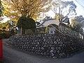 経王寺 - panoramio.jpg