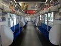 西武30000系(1次車)の車内(2014-01-05撮影) 2014-01-21 21-18.png